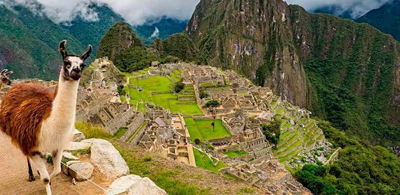 tour-a-Machupicchu-desde-Lima-viaje-Machupicchu