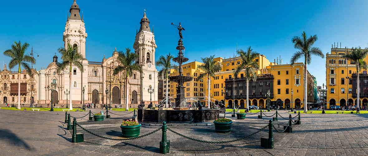 tour-Lima-centro-historico-Lima