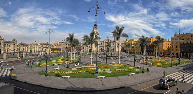 tours-por-Lima-viaje-Lima