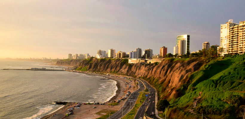 tour-Lima-full-day-viaje-Lima