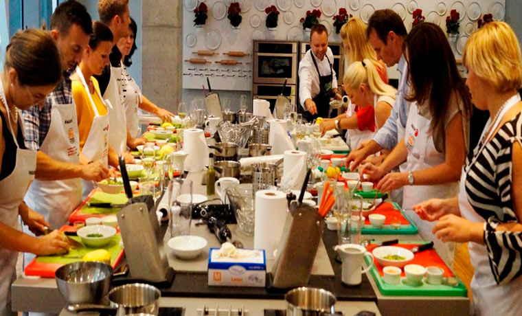 tours en lima gastronomicos cooking class